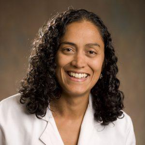 Alejandra I. Castillo-Roth