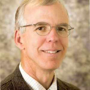 Patrick G. Quinn